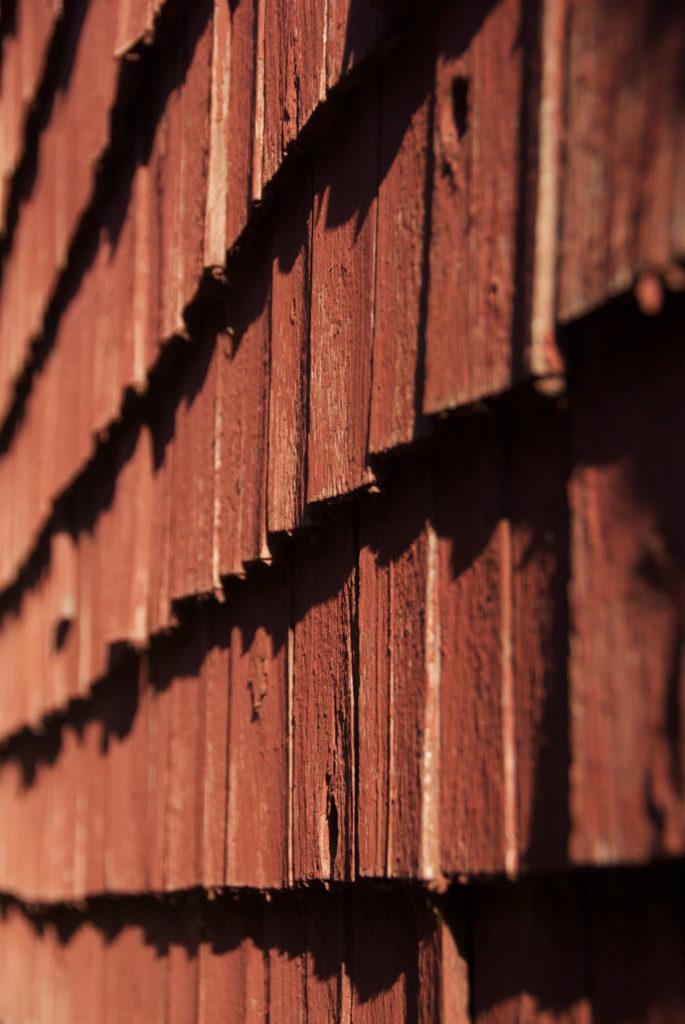 barn-exterior-siding